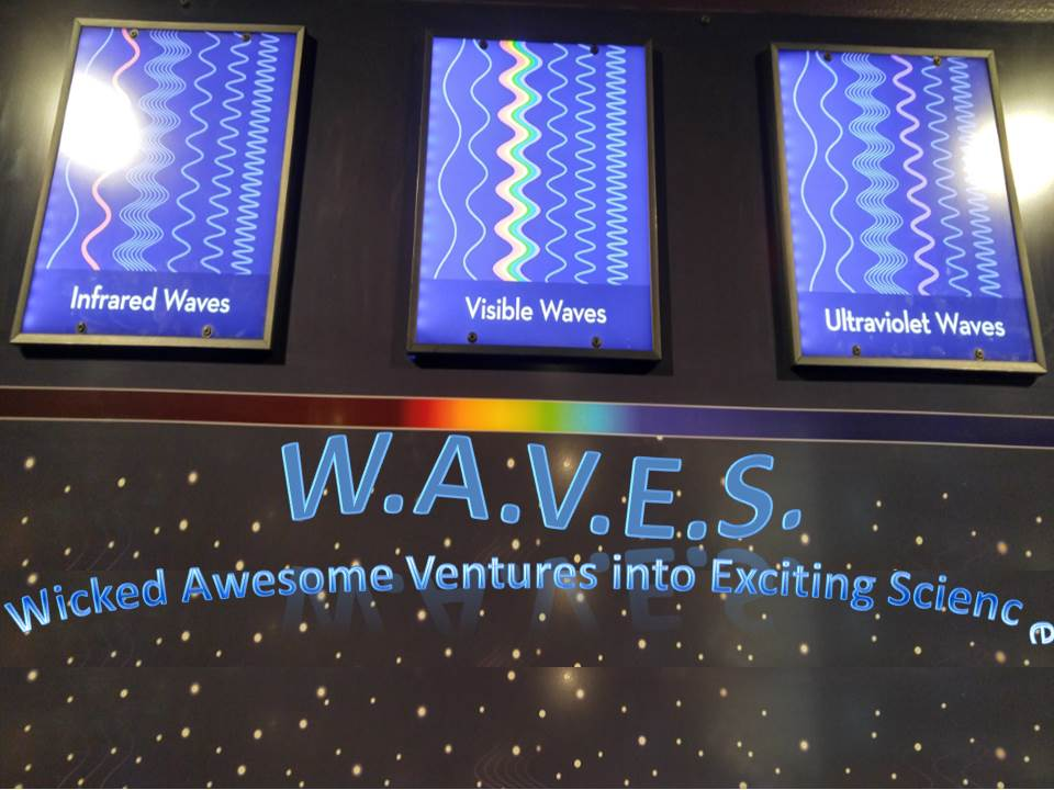WAVES-Image-v00-03
